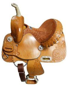 Billy Cook Saddle Reviews – Don't Trust Another Review Before