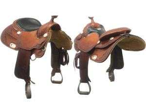 Used Billy Cook Saddles – Wise Investment or Highway Robbery
