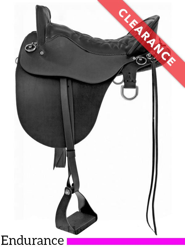 Used Tucker Saddles Sale | Horse Saddle Comparison