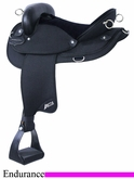 abetta endurance saddle horsesaddleshop