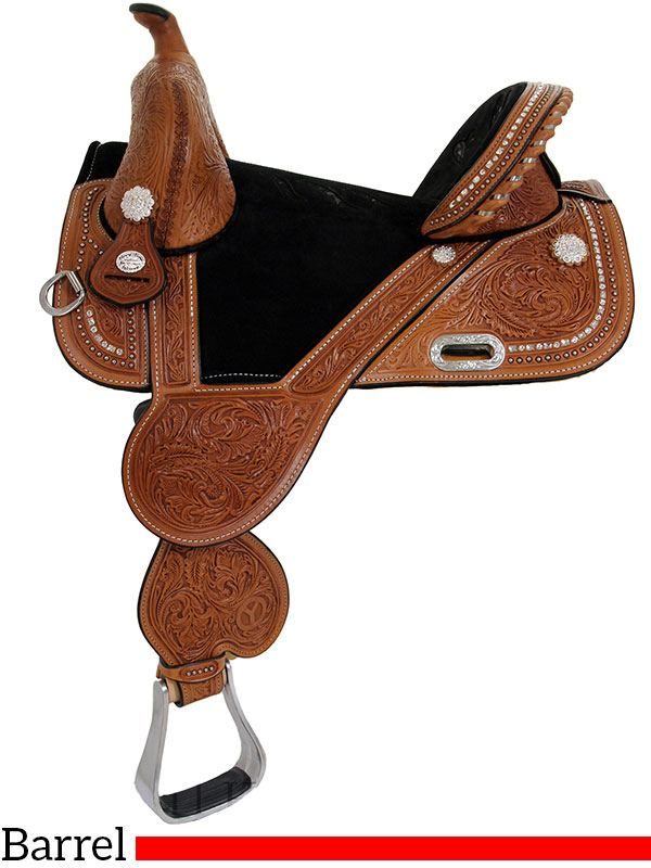 saddle fitting high withered horses